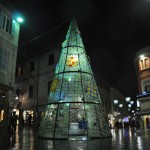 Santarcangelo Natale Mutoid