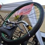 ri-ciclo riciclarte
