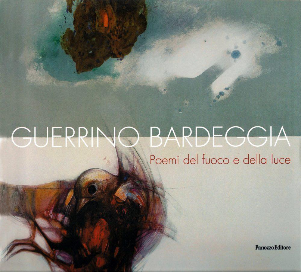 Poemi del fuoco e della Luce a CandelarArte 2016
