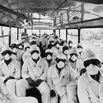 Kostin Chernobyl