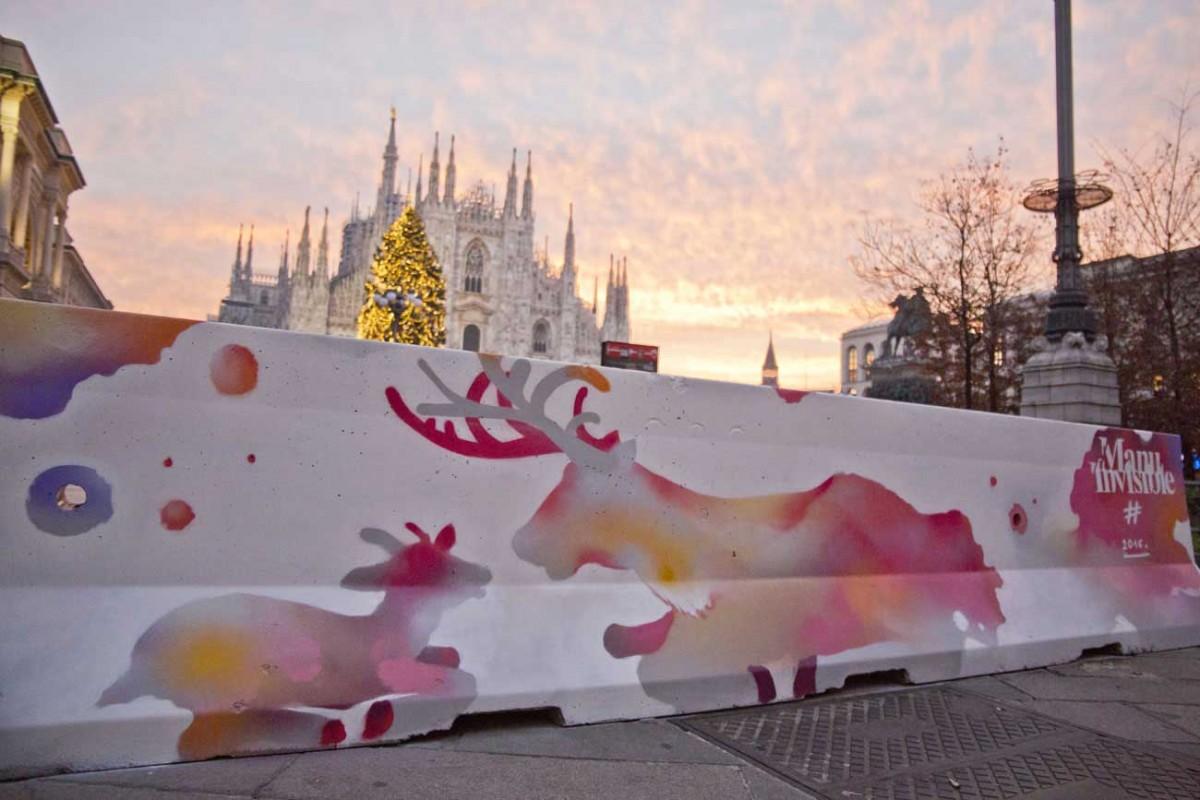 new jersey street art milano manu invisibile