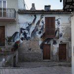 bosoletti cvta street fest