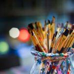 FAI e arte contemporanea: Sissi apre il suo studio a Bologna il 26 novembre