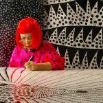 Kusama Infinity: l'artista giapponese e la delicatezza dello sguardo femminile