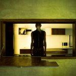 Hotel MO.MA: dieci motivi per vivere Monica Marioni a Casa Gallo