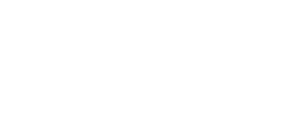blog arte contemporanea