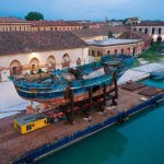 Biennale di Venezia: la 58 edizione è diversa