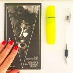 Miniature di Abscondita: Basquiat e gli american graffiti