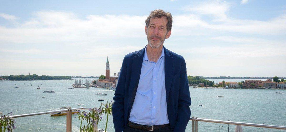 biennale di venezia 58 edizione