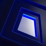 Nanda Vigo Light Project: Palazzo Reale e la retrospettiva del 2019
