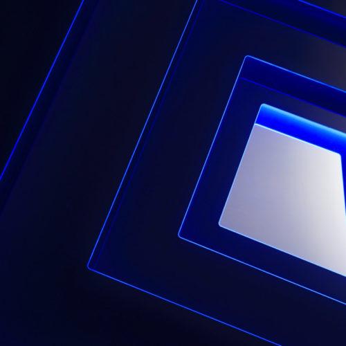 Nanda Vigo Light Project