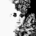 """Giuseppina Irene Groccia: l'arte digitale è donna e """"respira"""""""