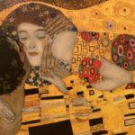 Puzzle di arte contemporanea: l'arte si studia anche così!